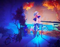 BestLuck: affascinante gioco di avventura e poesia