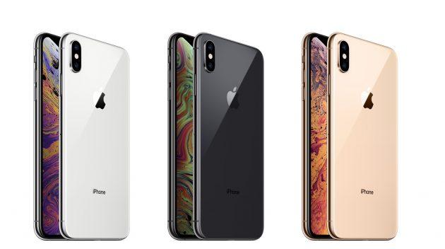 iphone 7 nuovo trovaprezzi