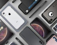 Spigen presenta le nuove custodie per iPhone XS, XS Max e XR!