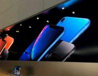 Apple Store: iniziano i preparativi per i nuovi iPhone XS, XS Max ed Apple Watch Serie 4