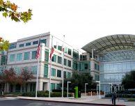 Tim Cook e altri dirigenti Apple raccontano i loro anni al vecchio campus