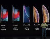 Perché Apple non si preoccupa se non compriamo un nuovo iPhone ogni anno
