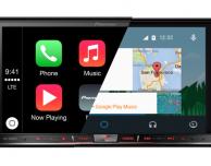 Apple Music: ufficiale la compatibilità con Android Auto!