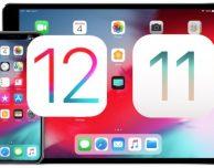 Nostalgia di iOS 11? Ecco come effettuare il downgrade!