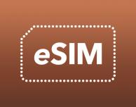 L'iPhone eSIM convincerà i produttori Android ad usare le SIM virtuali?