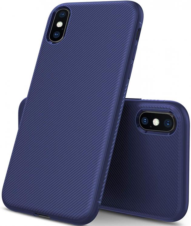 Le migliori cover e custodie per IPhone 45 6 e 7 in offerta