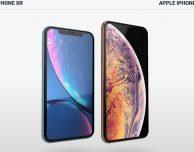 Vuoi vedere i nuovi iPhone in 3D? Ecco come