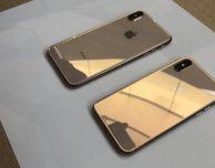 iPhone XS e iPhone XS Max, ecco le prime recensioni