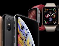 """Kuo: """"iPhone XS Max e iPhone XR traineranno le vendite nei prossimi mesi"""""""