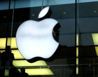 Imposte arretrate, Apple ha pagato i 13.1 miliardi di euro (più interessi)