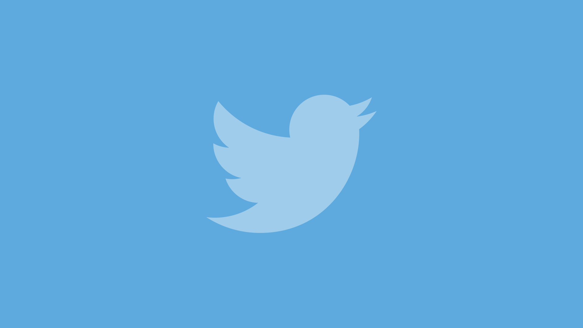 Twitter, problemi con l'anteprima dei  …