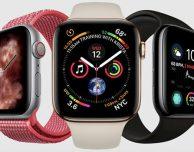 Come cambiano le notifiche su Apple Watch con watchOS 5