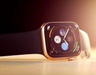 Apple Watch: più controlli a mani libere con i prossimi aggiornamenti di watchOS