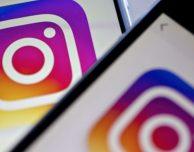 Instagram è ora ottimizzato per iPhone XS Max