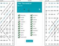 iCruciPuzzle ∞: Il gioco del crucipuzzle sul tuo iPhone