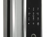 Decdeal JD-669, la serratura elettronica smart per la casa del futuro