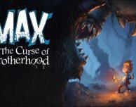 Max – The Curse of Brotherhood: bellissimo gioco di avventura, cinematografico e puzzle da risolvere