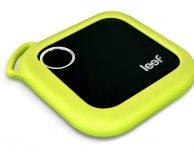 iBridge Air, il flash drive wireless da tasca per riprodurre video e audio in streaming su iPhone