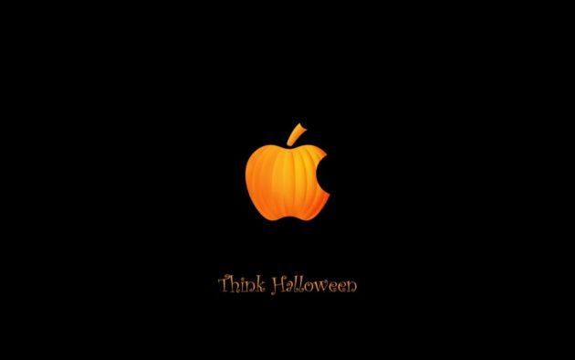 Sfondi whatsapp halloween
