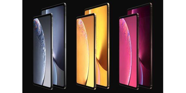 Kuo anticipa le possibili novità dell'evento Apple del 30 ottobre