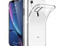 iPhone XR: ecco le migliori cover per il nuovo smartphone