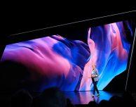 Apple presenta il nuovo Mac Mini e il nuovo MacBook Air Retina