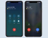 Snapchat aggiunge l'integrazione con CallKit su iOS