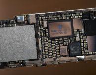 Apple sta assumendo ingegneri nei pressi della sede Qualcomm