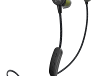 Logitech Jaybird lancia i nuovi auricolari sport Tarah Pro Wireless