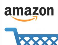 0c0d7d068f6486 Offerta Amazon: spedizione standard gratuita per una settimana - iPhone  Italia