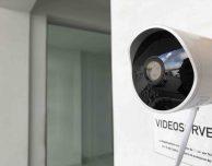 YI, la videosorveglianza per interno ed esterno si fa semplice – RECENSIONE