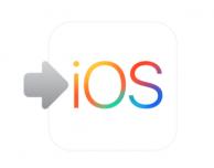 """Come trasferire dati da Android ad iOS con """"Passa ad iOS"""""""