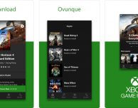 Xbox Game Pass è disponibile su App Store