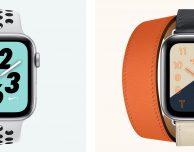 Apple Watch, quale modello scegliere?