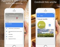 Google My Business si aggiorna con importanti novità