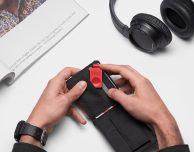 Filo Tag, l'accessorio che ti aiuta a ritrovare i tuoi oggetti