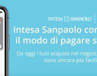 Apple Pay arriva su Intesa Sanpaolo: ecco come configurare il servizio