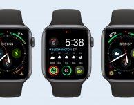 Nike+ Run Club si aggiorna con i suggerimenti di Siri