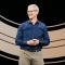 Apple annuncia i risultati fiscali del Q4 2018, venduti 46,9 milioni di iPhone!