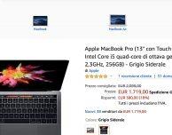 """I primi prodotti """"ufficiali"""" Apple arrivano su Amazon Italia"""