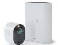 Arlo presenta Ultra, il nuovo sistema di videocamere 4K