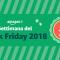 Amazon Black Friday: TUTTE le offerte in aggiornamento – AirPods a 149€