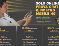 Fastweb, tutte le offerte mobile di dicembre