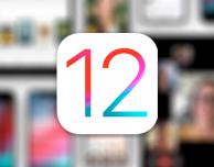 Apple rilascia iOS 12.1.3, watchOS 5.1.3 e tvOS 12.1.2 beta 3