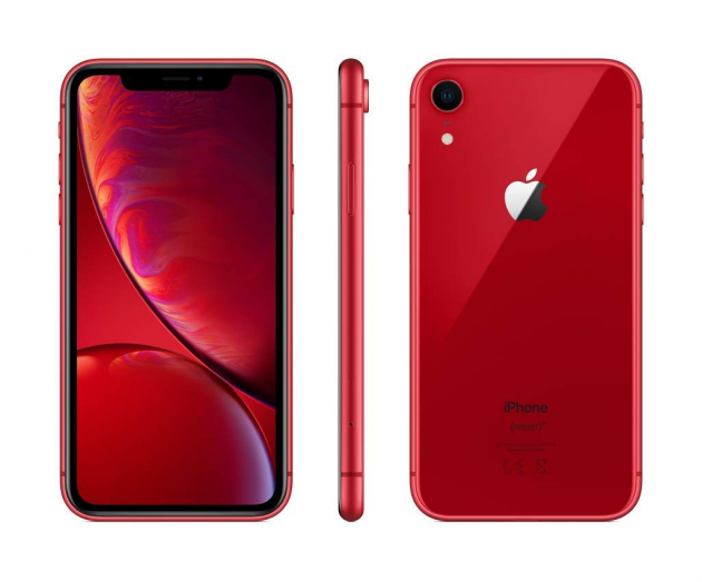 various colors a50bd f7794 Black Friday: iPhone XR, iPad e prodotti Apple in sconto - iPhone Italia