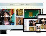 Scoperto exploit su iOS che permette di accedere alle foto cancellate