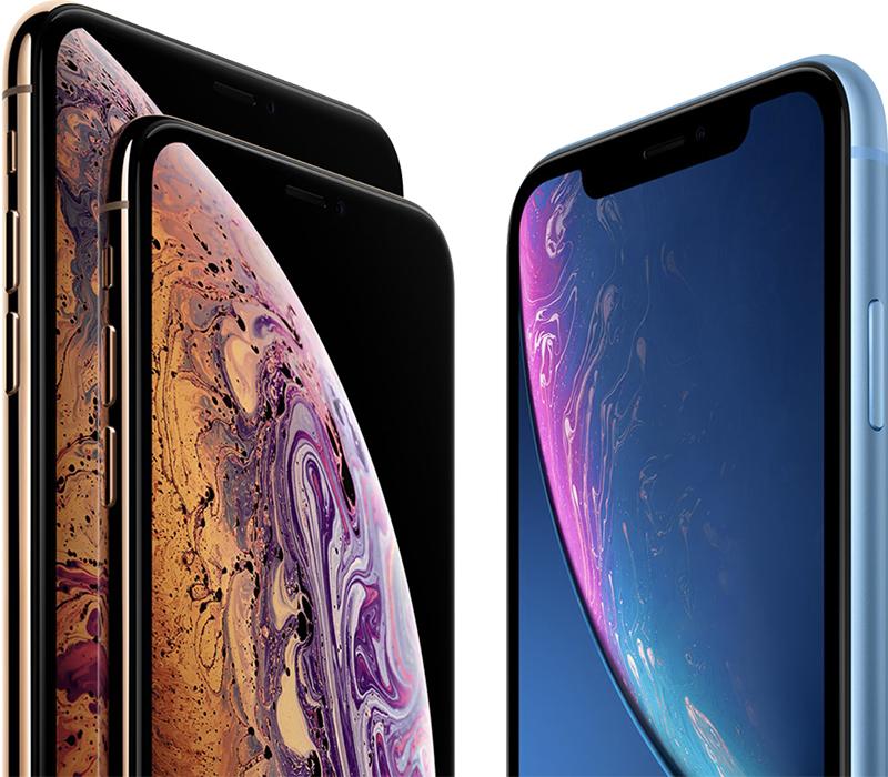 Su Amazon arriveranno i prodotti Apple (ufficialmente!)