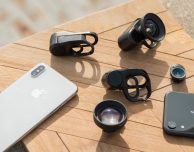 Olloclip lancia le lenti Connect X per iPhone XS, XS Max e XR