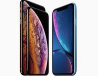 Qualcomm chiede alla Cina di bloccare anche le vendite di iPhone XS e iPhone XR