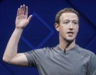 Facebook sfruttava i dispositivi Apple per accedere ai dati degli utenti